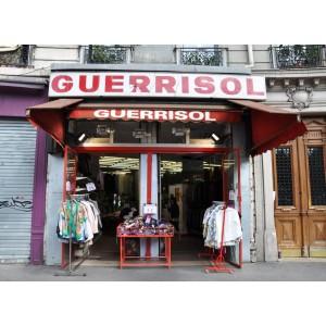 Guerrisol Rochechouart