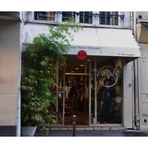 RAG (Rue Saint-Honoré)