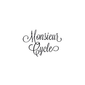 Monsieur Cycles : le spécialiste des vélos hollandais!