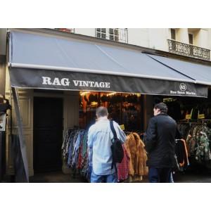 RAG (Rue Saint Martin)
